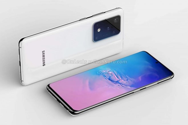 148818-phones-feature-samsung-galaxy-s11-and-s11-what-we-want-and-expect-to-see-image5-rfq7lc1bin.jpg