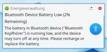 kde-notification-bluetooth.png
