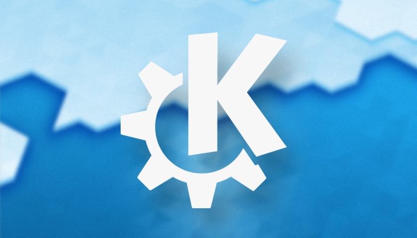 plain-kde-logo.jpg