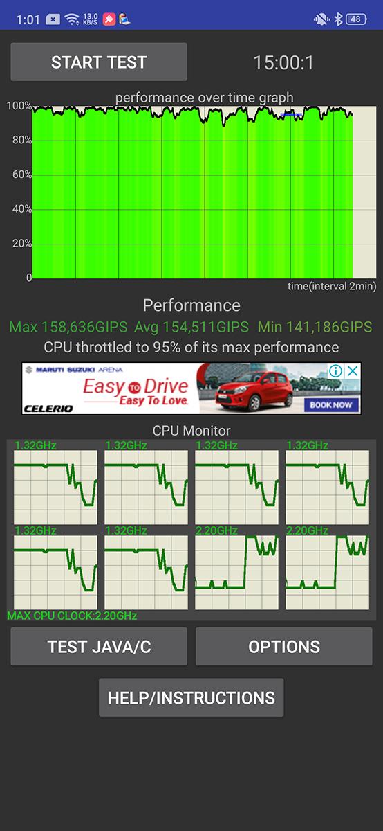realme-x2-throttling.jpg