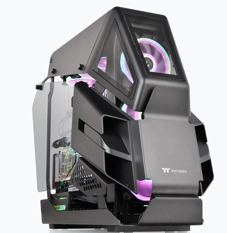 thermaltake-new-ah-t600-black.jpg
