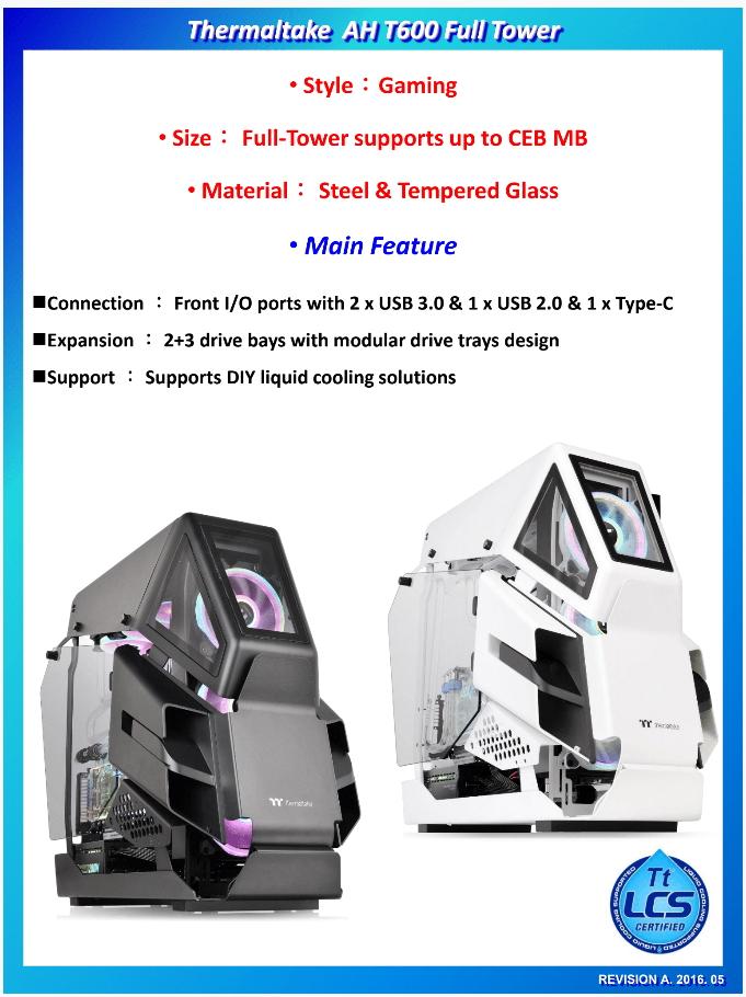 thermaltake-new-ah-t600-full-tower-chassis_2.jpg