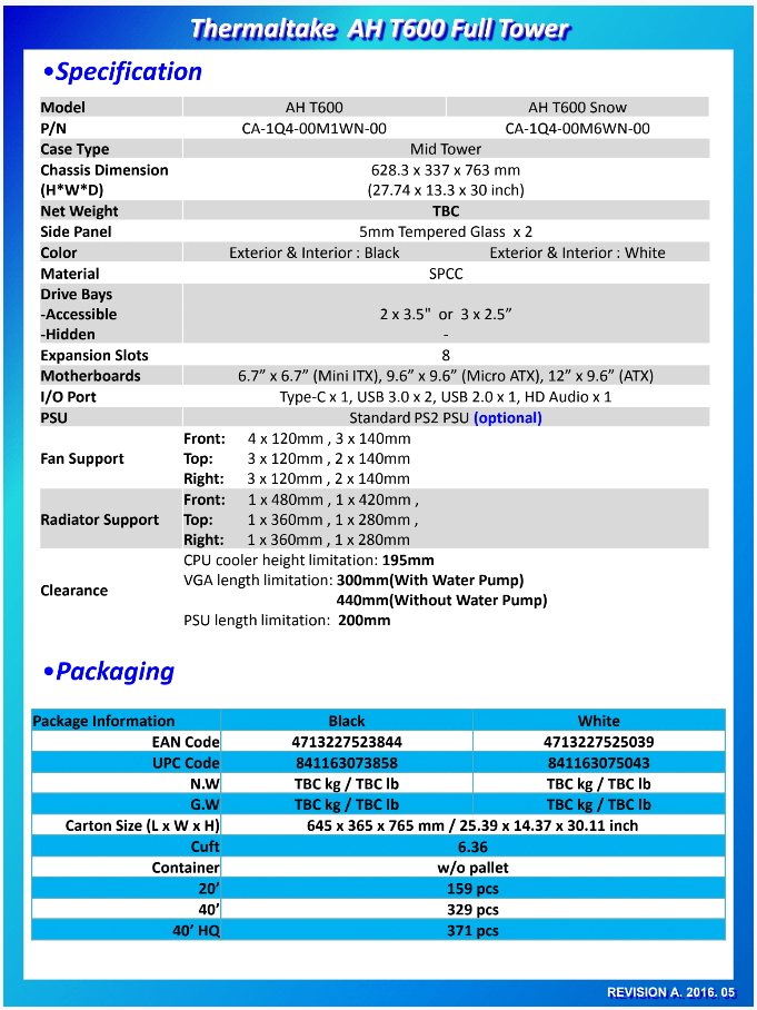 thermaltake-new-ah-t600-full-tower-chassis_3.jpg