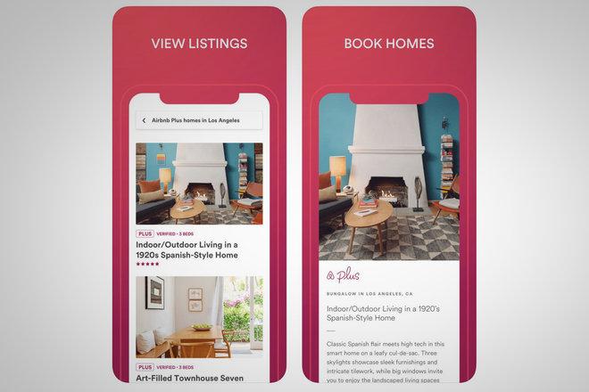 146090-apps-feature-gallery-image3-rkwoc7bnls.jpg