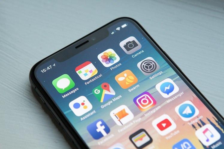 146090-apps-feature-lede-image1-ysbi9ho2zr-1.jpg