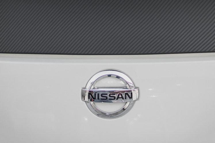 151143-cars-news-nissan-image1-17mfyjslfg-1.jpg