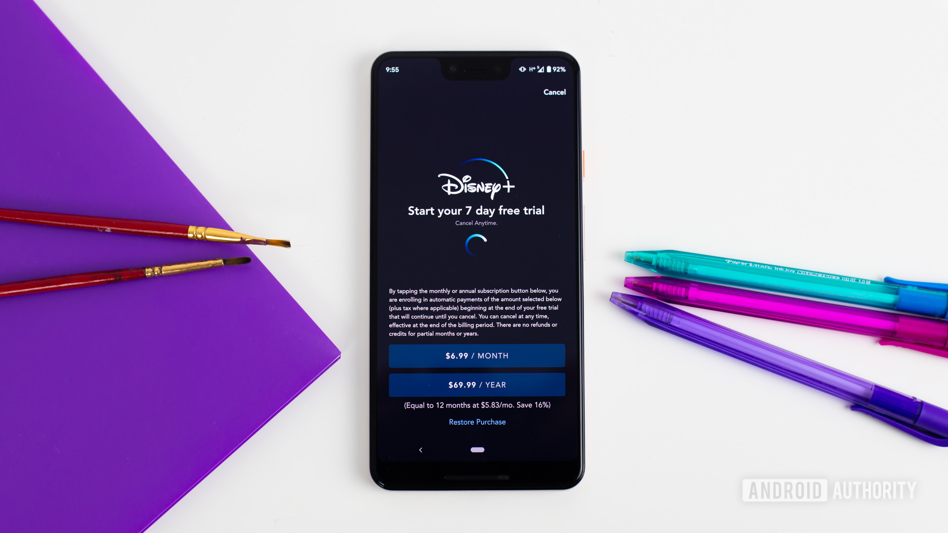 Disney Plus Everything You Need To Know Update Uk Europe Pre Order Offers Websetnet