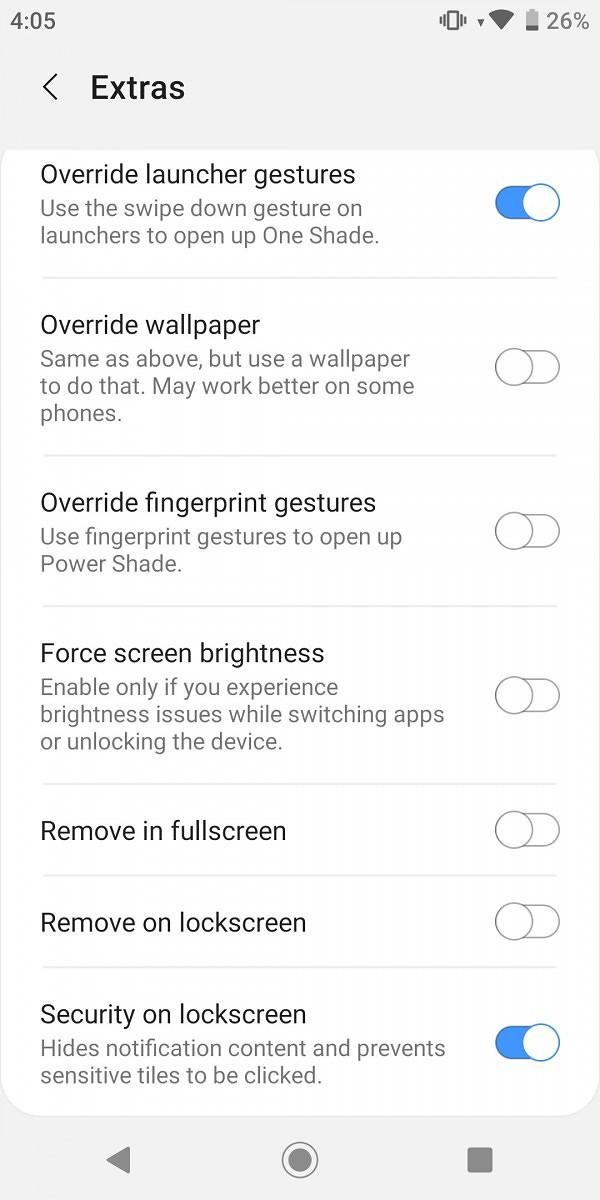 One-Shade-Notification-Panel-2.jpg