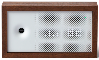 awair-2nd-edition-air-quality-monitor-official-render.png
