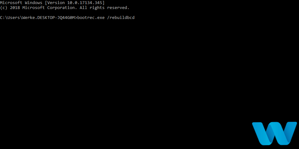 bsod-issue-windows-10-3.png