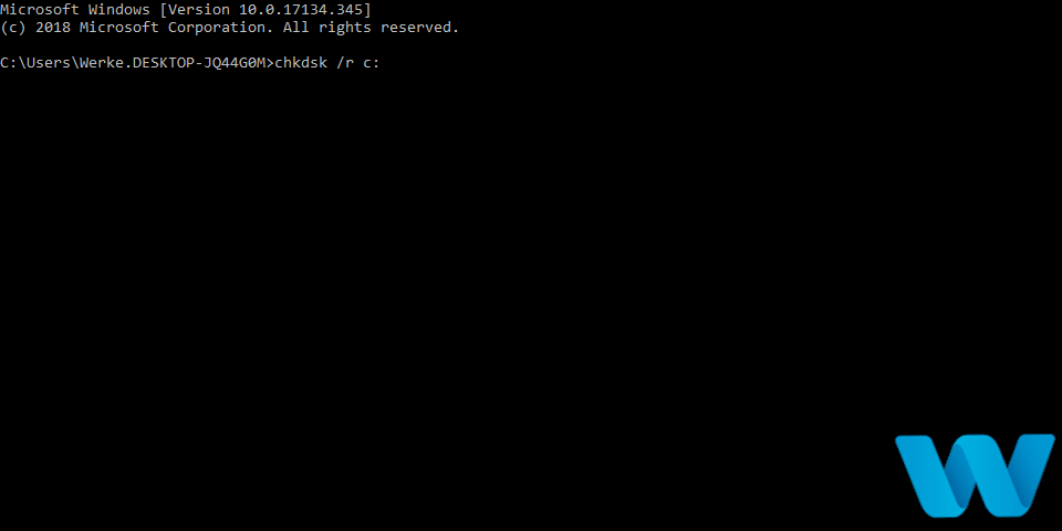bsod-issue-windows-10-4.png