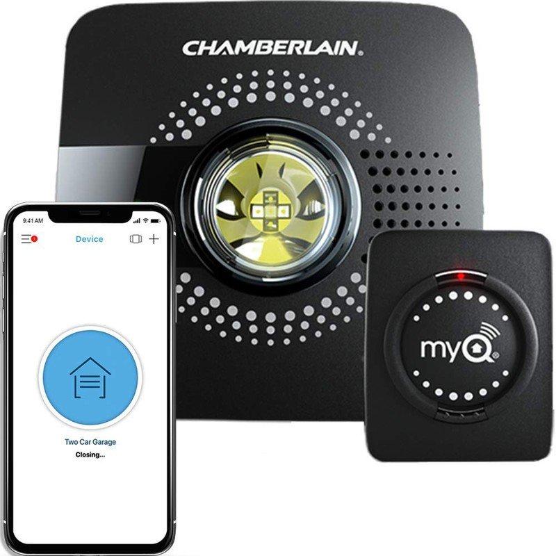 chamberlain-myq-garage-hub.jpg