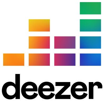 deezer-app-logo-2.jpg