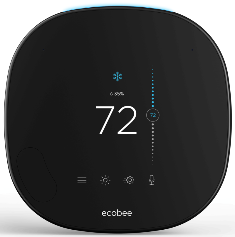 ecobee-smart-thermostat-vc-official-render.png