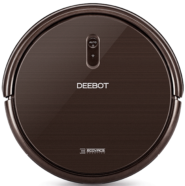 ecovacs-deebot-n79s-official-render.png