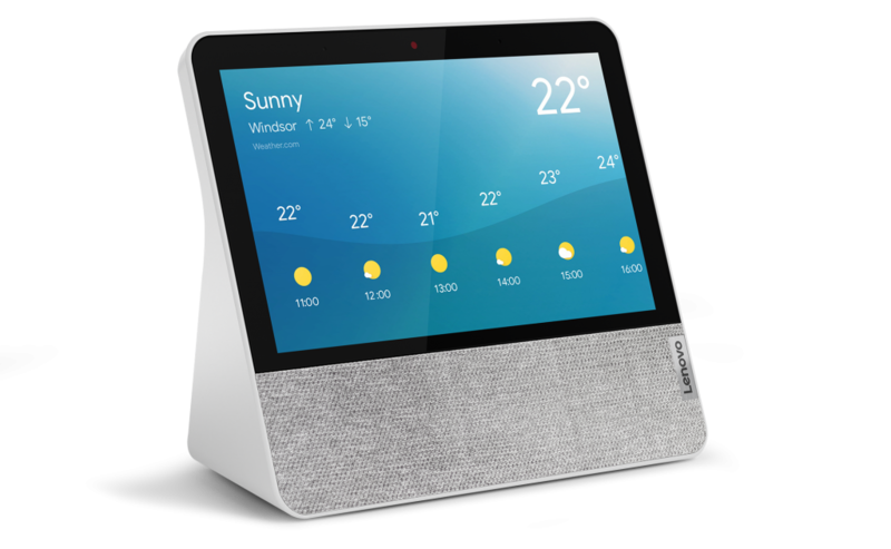 lenovo-smart-display-7-lenovo-reco.png