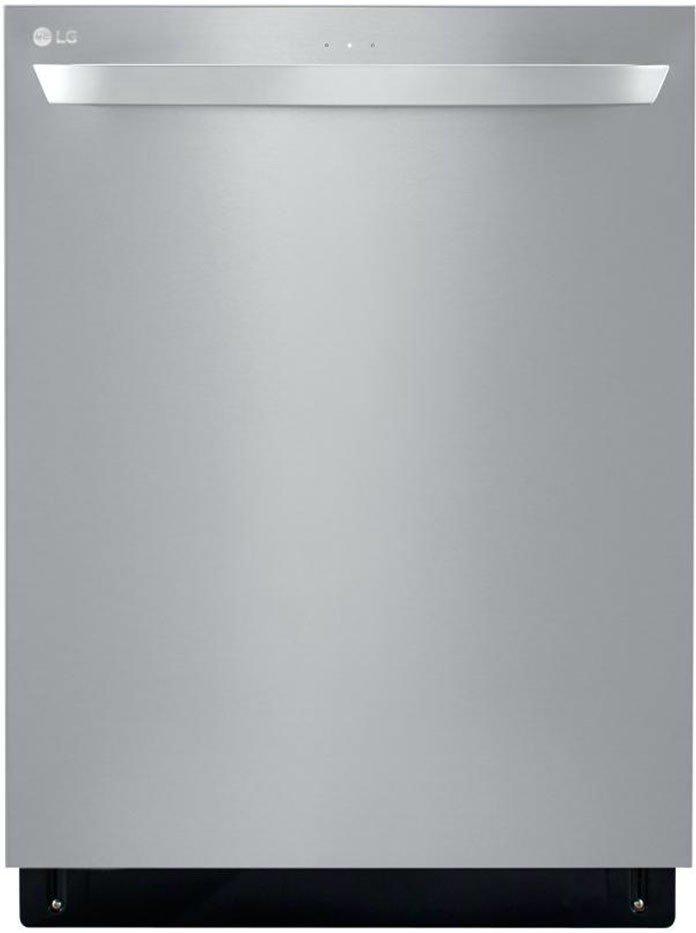 lg-24-smart-wifi-dishwasher-official-render.jpg