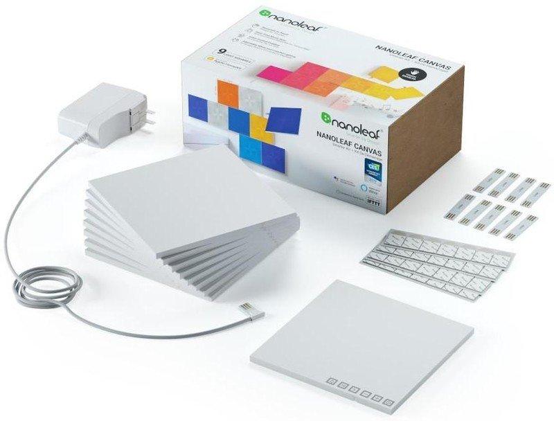 nanoleaf-canvas-smarter-kit-9-squares-official-render.jpg