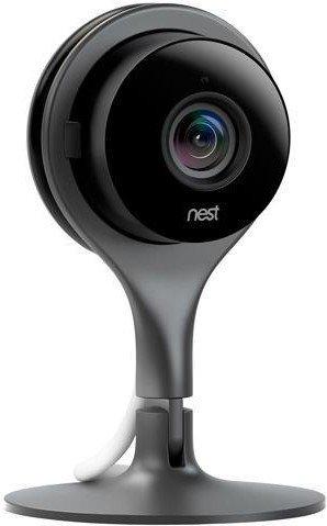nest-cam-indoor-render_0.jpg