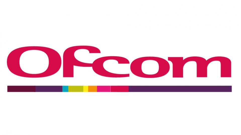 ofcom-1.png