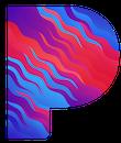 pandora-official-logo.png