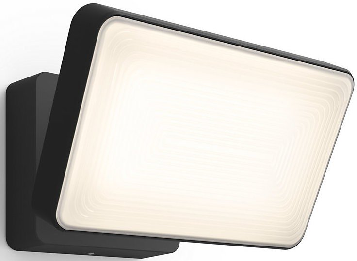 philips-hue-discovery-floodlight-official-render.jpeg