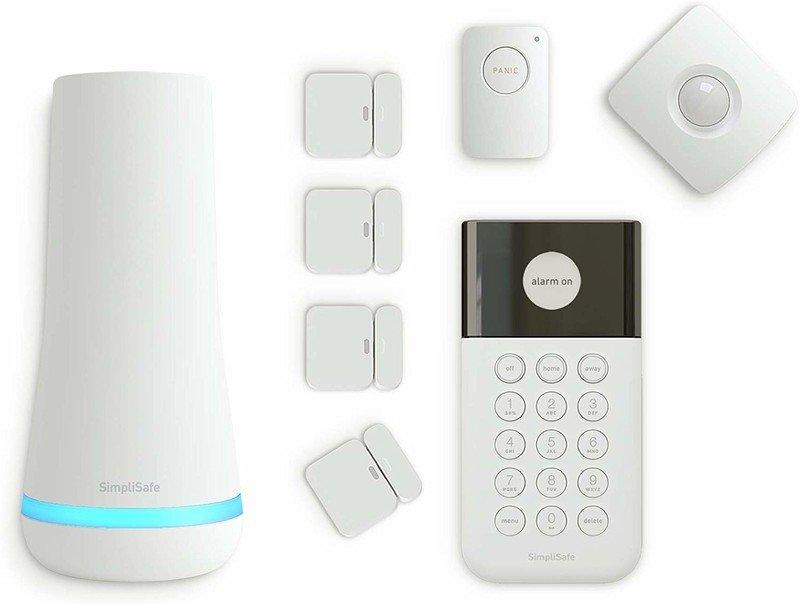 simplisafe-8-piece-wireless-home-security-system.jpg