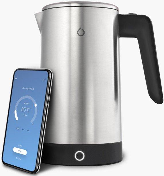 smarter-ikettle-3rd-gen-smart-kettle-official-render.jpg