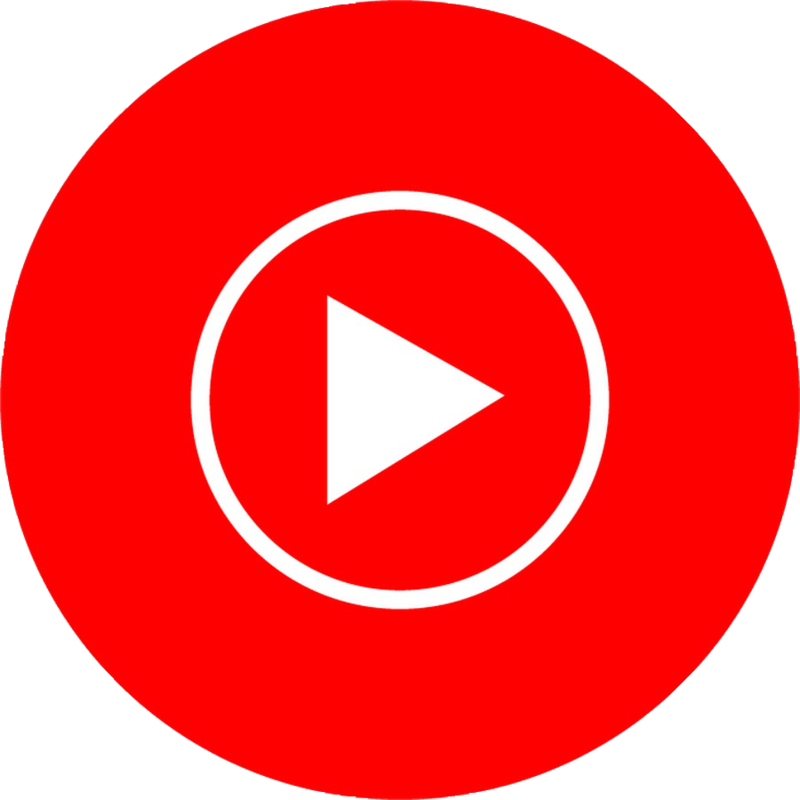 youtube-music-icon.png