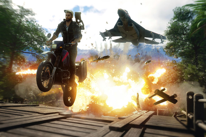 132050-games-buyer-s-guide-best-xbox-one-games-every-gamer-should-own-image34-zn7qa6jfwf.jpg