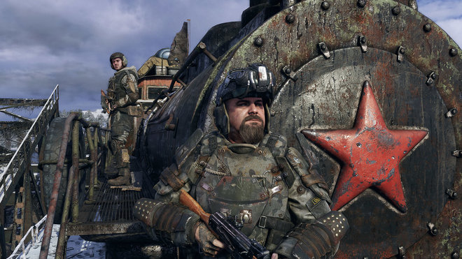 132050-games-buyer-s-guide-best-xbox-one-games-every-gamer-should-own-image39-prbsvbx5wu.jpg