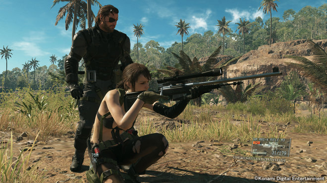 132050-games-news-buyer-s-guide-best-xbox-one-games-every-gamer-should-own-image17-i5tr3hkngk.jpg