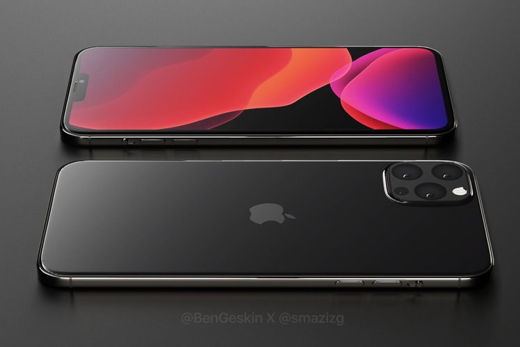 148464-phones-feature-apple-iphone-12-and-12-pro-release-date-rumours-news-and-features-image1-aivqh7z2le-2.jpg