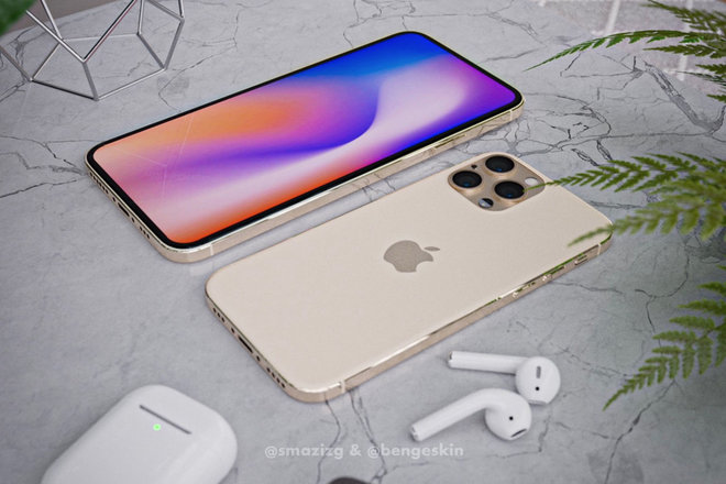148464-phones-feature-apple-iphone-12-and-12-pro-release-date-rumours-news-and-features-image2-wta43nmfei.jpg