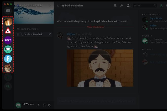 151534-apps-feature-what-is-discord-and-how-to-use-it-the-free-chat-app-for-gamers-explored-image1-aytnsejubi.jpg