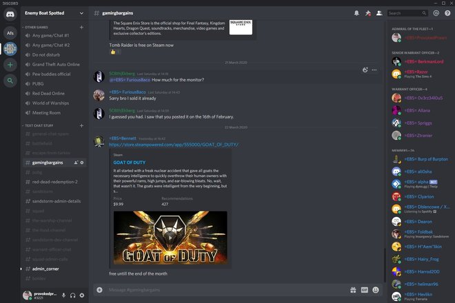 151534-apps-feature-what-is-discord-and-how-to-use-it-the-free-chat-app-for-gamers-explored-image1-dc46u9nhmp.jpg