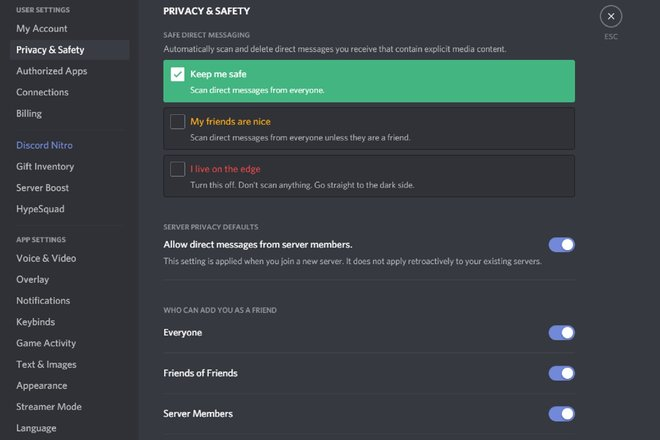 151534-apps-feature-what-is-discord-and-how-to-use-it-the-free-chat-app-for-gamers-explored-image1-pwyrouhzxd.jpg