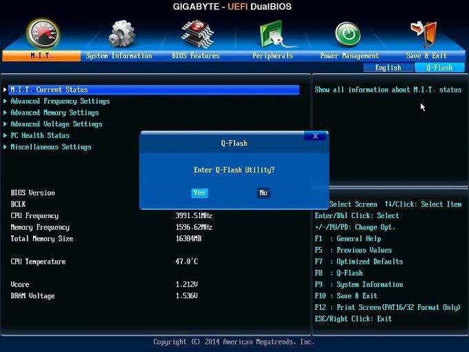 BIOS-Flash.jpg.optimal.jpg