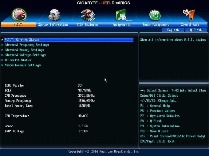 BIOS-Main-Screen.jpg.optimal.jpg