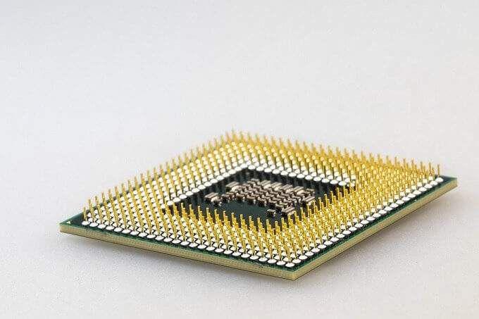 CPU.jpg.optimal.jpg
