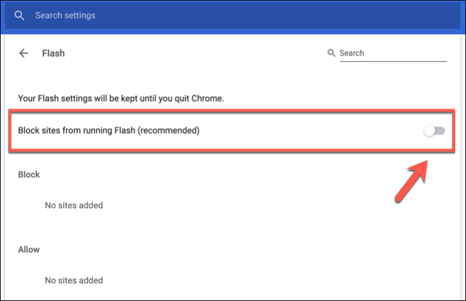 Chrome-Ask-Flash.png