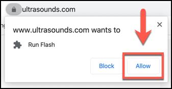 Chrome-Run-Flash.png