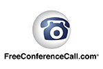 FreeConferenceCall