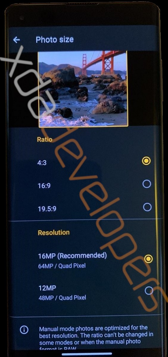 Motorola-Edge-64MP-Rear-Camera-1310736652.jpg