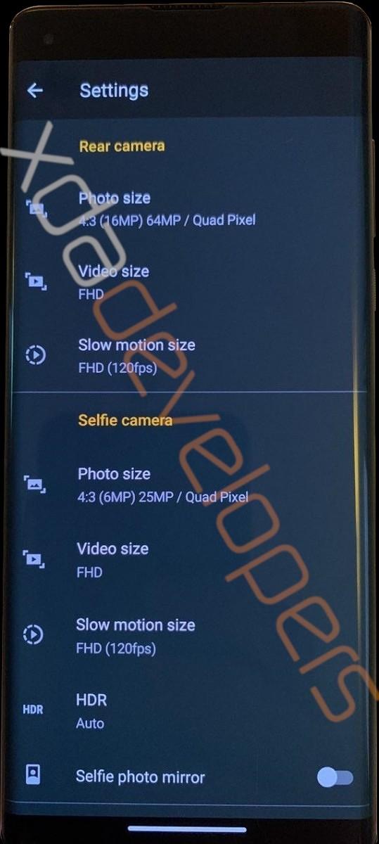 Motorola-Edge-Camera-Settings-1241033638.jpg