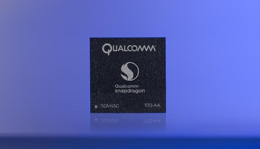 Qualcomm-Snapdragon-450-840x480-1.jpg