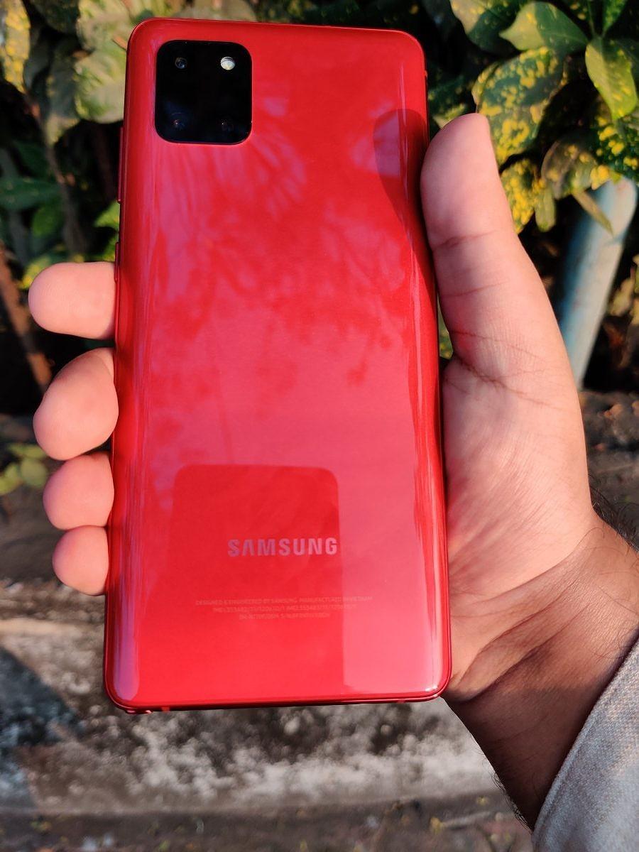 Samsung-Galaxy-Note-10-Lite-Back-2-e1582309102770.jpg
