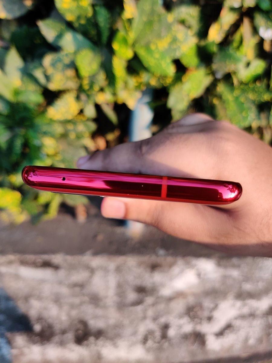 Samsung-Galaxy-Note-10-Lite-Bottom-1-e1582309160689.jpg