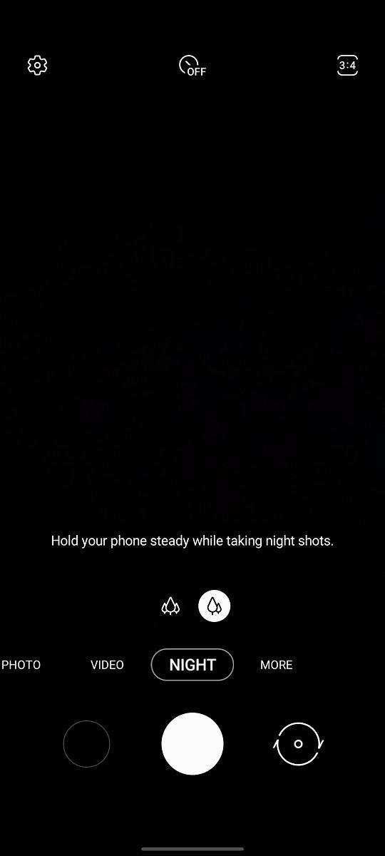 Samsung-Galaxy-Note-10-Lite-Camera-App-Night-Mode.jpg