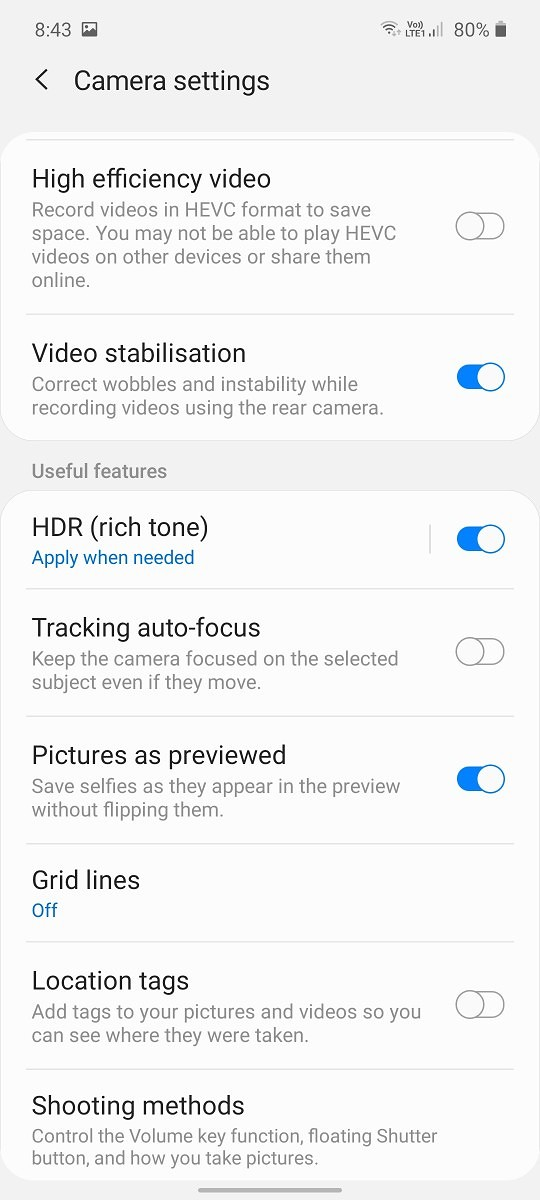 Samsung-Galaxy-Note-10-Lite-Camera-App-Settings-2.jpg
